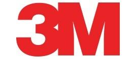 3M Supplier Logo