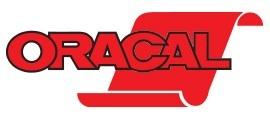 Oracal Supplier Logo