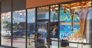 Maple Grove Window Signs & Graphics window graphics 1 e1505247409856 300x159