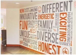 Osseo Wall Graphics wall graphic 300x218