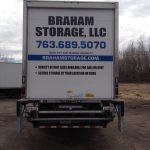 Vehicle Wraps Brahm Storage Rear e1492526481221 150x150