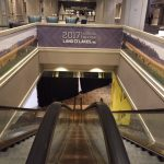 Indoor Signs Land OLakes Escalator Pic 150x150