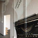 Vinyl Signs StoryTeller Wall Graphics I 150x150