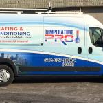 Vehicle Wraps Temp Pro Side 1 150x150