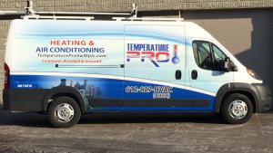 Vehicle Wraps Temp Pro Side 1 300x169