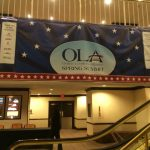 Trade Show Displays custom tradeshow booth banner vinyl sign 150x150