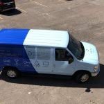 Vehicle Wraps IMG 0770 150x150