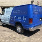 Vehicle Wraps IMG 2968 150x150