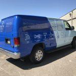 Vehicle Wraps IMG 2969 150x150