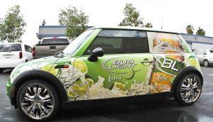 Car Wraps wraps 3 300x172